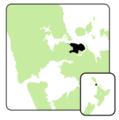 Tamaki electorate 2008.png