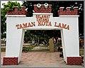 Taman Kota Lamaand (2951361880).jpg