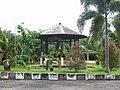 Taman Windu Andanawari Kuningan - panoramio.jpg