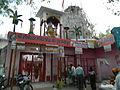 Tambeshwar Mandir Fatehpur uttar Pradesh 2012-05 29.jpg