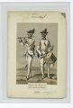 Tambour und Pfeifer von Hoch-und Deutschmeister, 1756 (NYPL b14896507-90236).tiff
