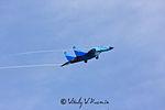 Tambov Airshow 2008 (64-11).jpg