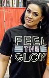 Tamina Snuka WrestleMania 32 Axxess.jpg