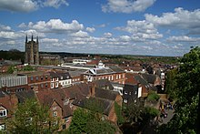 Tamworth - Panorama.jpg