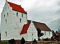 Tanderup kirke (Middelfart) (cropped).JPG