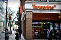Tangerine Bank cafe on Yonge Street.jpg