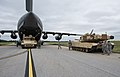 Tanks on a plane 140924-A-CW513-843.jpg