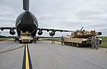 Tanks on a plane 140924-A-CW513-843.jpg