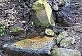 Tannahills Well, Glen Park, Gleniffer Braes, Paisley.jpg