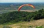 Tarcal, Hungary - panoramio (55).jpg