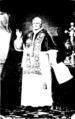 Tardivel - Vie du pape Pie-IX - ses œuvres et ses douleurs, illust p 1.png
