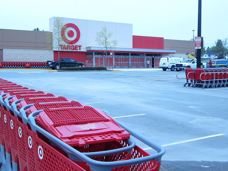 File:Target store Scottsdale Centre in Delta, BC.jpg