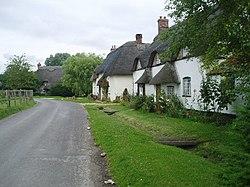 Tarrant Monkton - geograph.org.uk - 32646.jpg