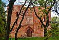 Tartu Dom Fassade 3.JPG