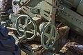 Tarvisio Rio del Lago Fort howitzer cranks 10032015 0485.jpg