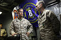 Task Force 51 Commander visits USS Iwo Jima in Jordan 150619-M-QZ288-048.jpg