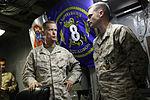 Task Force 51 Commander visits USS Iwo Jima in Jordan 150619-M-QZ288-048.jpg
