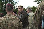 Task Force Normandy 71 visits Carentan 150603-A-DI144-440.jpg