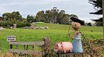 Tassie Mailbox - panoramio.jpg