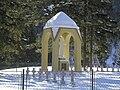 Tatariv WW1 cemetery 5.jpg