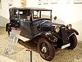 Tatra 52.jpg