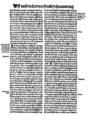 Tauler Predigten (1522) 176.png