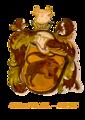 Taur-zodiac.png