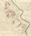 Taurinyà el 1812.png