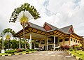 Tawau Sabah Hot-Spring-Golf-Course-02.jpg