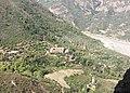 Taxiarchon Monastery Saint Leontios.jpg