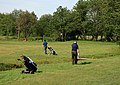 Taynuilt Golf Course - geograph.org.uk - 1341664.jpg