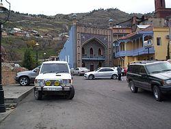 Tbilisi Bathhouse2.jpg