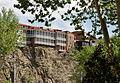 Tbilisi IMG 8878 1920.jpg