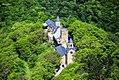 Tbilisi National Park7.jpg