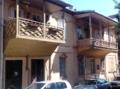 Tbilisi Vukol Beridze St 1.png