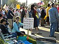 Tea Party tax day protest 2010 (4525413033).jpg