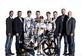 Team Erdgas mit Staff.2014.jpg