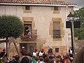 """Teatralización """"La Batalla de Lácar"""" Antzezpena (4776852073).jpg"""