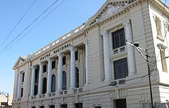 Teatro Nacional San Salvador.jpg