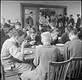 Technical School- Training at Tottenham Polytechnic, Middlesex, England, UK, 1944 D21388.jpg