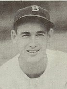 Ted Williams 1940 Play Ball (1).cropped