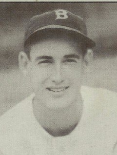Ted Williams 1940 Play Ball (1).cropped.jpeg