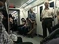 Tehran Underground (11) (20277614023).jpg