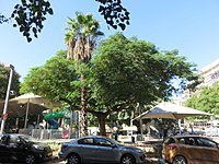 Tel Aviv, Israel - 2018-11-02 - IMG 1945.jpg