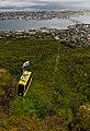 Teleférico, Tromsø, Noruega, 2019-09-04, DD 26.jpg