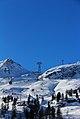 Teleferico - Trem Bernina Express (Tirano - St. Moritz)- Suica (8746328754).jpg
