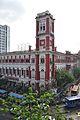 Telegraph Office 1876 - 33 Dalhousie Square - Kolkata 2016-06-02 4116.JPG