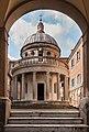 Tempietto di Bramante02783.jpg
