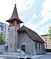 Temple Protestant Monthey 2020.jpg