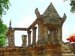 Temple of Preah Vihear-129338.jpg